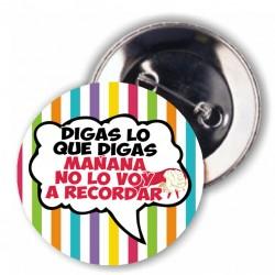 CHAPAS PERSONALIZADAS Digas...