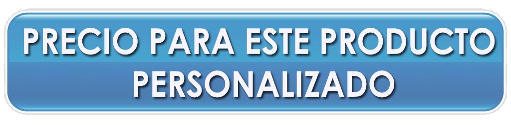 PRODUCTO%20PERSONALIZADO.png